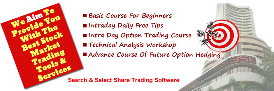 Franco binary options
