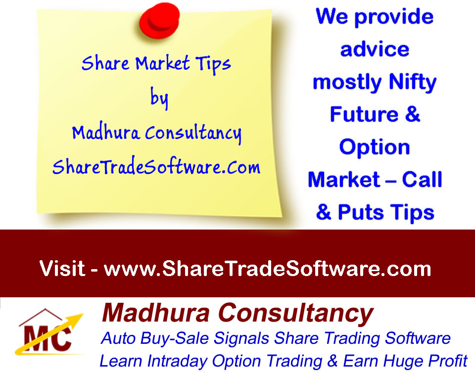 Online trading for non us citizens