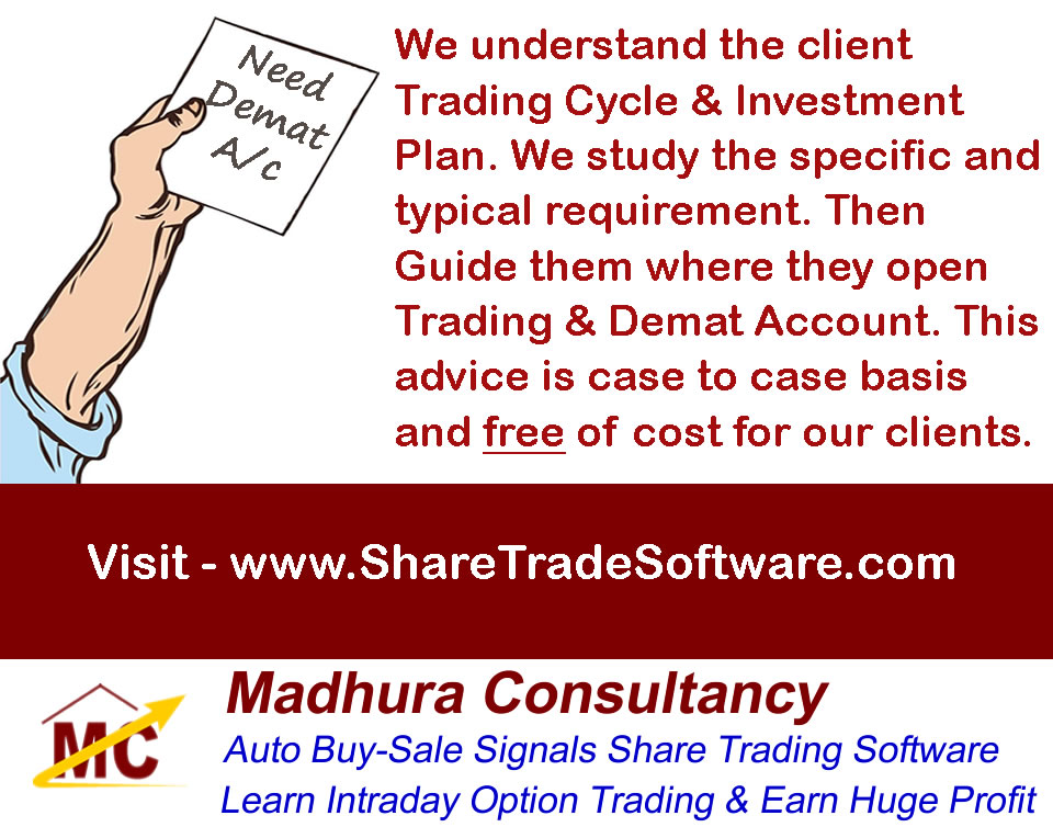 Commodity Trading Software In India Free | autoforextradingsoftware.com