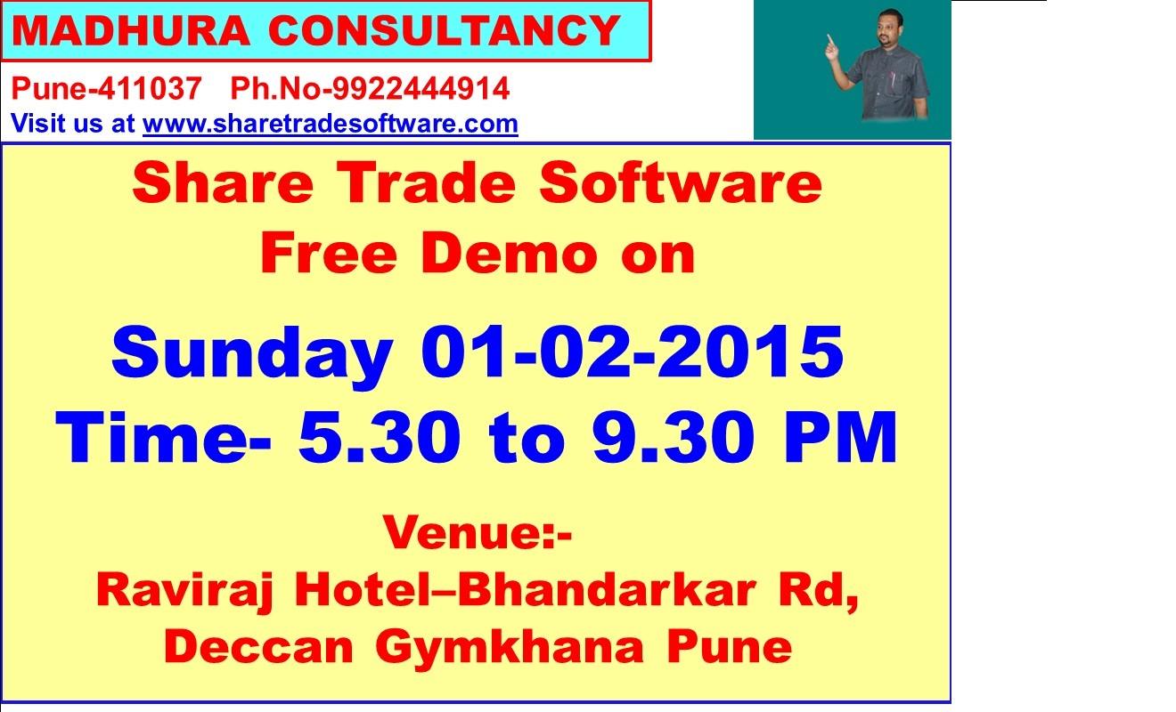 Free online trading demo software